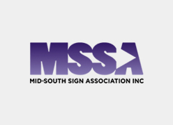Mid-south Sign Association