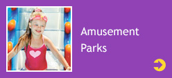 Amusement Parks